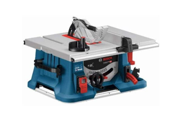 Bosch Professional GTS 635-216
